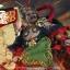 HaoYuToys 010B Chinese Myth Seri - Bull Demon King (Deluxe Edition) thumbnail 11