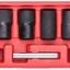SX05 ลูกบล็อกถอนหัวน็อตที่เสียเหลี่ยม หัวรูด หรือหัวกลมก็ถอนได้ thumbnail 1