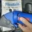 ES03 เครื่องตัดเอนกประสงค์ WestFalia Mini Saw สะดวก ปลอดภัยใช้ง่าย สินค้าขายดี จากเยอรมัน thumbnail 12