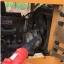 ES08 เครื่องเป่าลม โบลวเวอร์ใช้ไฟแบตเตอรี่ 12 v กำลังไฟ 600 วัตต์ thumbnail 12