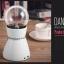 ลำโพงมีไฟ ลำโพงพลาสม่า (Plasma Ball Speaker) thumbnail 6