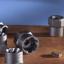 SX08 ชุดน้อตถอนเกลียวหัวน็อตเสีย 10 ชิ้น สำหรับ ถอดน็อค หัวเหลี่ยม หัวจม ทุกชนิดที่มีหัวโผล่ออกมา thumbnail 7