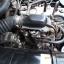 ขายแล้ว Toyota 5FG20 thumbnail 13