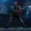 27/07/2018 Hot Toys VGM30 BATMAN ARKHAM ORIGINS - DEATHSTROKE thumbnail 17