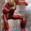 Hot Toys QS006 AVENGERS: AGE OF ULTRON - MARK XLV 1/4th scale thumbnail 3