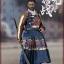 Kong Ling Ge KLG-R015 Deputy General of Liaodong in Namwon war - Yang Yuan thumbnail 17