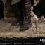 Damtoys DMS006 Assassin's Creed - Aguilar thumbnail 17