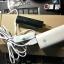 ED01 สว่านไร้สายจิ๋วใช้ไฟ 3.6 v เท่านั้น เสียบ USB Power bank ก็ใช้ได้ thumbnail 5