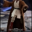 26/04/2018 Hot Toys MMS478 STAR WARS: EPISODE III REVENGE OF THE SITH - OBI-WAN KENOBI (DELUXE VERSION) thumbnail 15