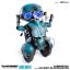 ThreeA x Hasbro Transformers: The Last Knight - Autobot Sqweeks thumbnail 11