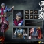 VERYCOOL DZS-005B Dou Zhan Shen Series - Monkey King (Deluxe Edition) thumbnail 3