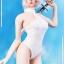 Manmodel MM06A / MM06B / MM06C 2B Swim suit set thumbnail 15