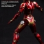 Lightning Toys IT001 Lron Armour Girl thumbnail 10