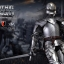 COOMODEL SE013 Series of Empires - Gothic Knight (Exclusive Edition) thumbnail 7