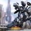 21/08/2018 Hot Toys MMS499D26 AVENGERS: INFINITY WAR - WAR MACHINE MARK IV thumbnail 16