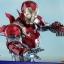 21/07/2017 Hot Toys MMS427D19 SPIDER-MAN: HOMECOMING - IRON MAN MARK XLVII thumbnail 3