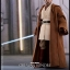 26/04/2018 Hot Toys MMS478 STAR WARS: EPISODE III REVENGE OF THE SITH - OBI-WAN KENOBI (DELUXE VERSION) thumbnail 12