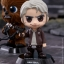 Hot Toys COSB406 Han Solo & Chewbacca thumbnail 3