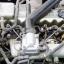 ์ขายแล้ว Nissan FD25 น้ำหนักยก 2.5 ตัน เครื่องดีเซล เสาสูง 3 เมตร เกียร์ออโต้ thumbnail 10