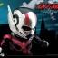 Beast Kingdom EAA-069 Ant Man and The Wasp - Ant Man thumbnail 3
