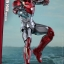 21/07/2017 Hot Toys MMS427D19 SPIDER-MAN: HOMECOMING - IRON MAN MARK XLVII thumbnail 12