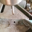 DK01 ดอกสว่าน Multi Drill เจาะ พลาสติก ไม้ เหล้ก ปูน ขนาด 3 -20 มิล thumbnail 4