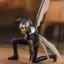 28/07/2018 Hot Toys MMS498 ANT-MAN AND THE WASP - THE WASP thumbnail 17