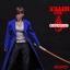 SWourworld FS007 Bad Girl - Killer Girl thumbnail 3