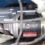 ขายแล้ว Toyota 4FD25 น้ำหนักยก 2.5 ตัน เครื่องดีเซล เสาสูง 4 เมตร พร้อมงาเทคว่ำหงาย thumbnail 16