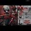 Hot Toys VGM19 METAL GEAR RISING - RAIDEN (IM VER.) thumbnail 16
