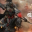 INFLAMES IFT-033 / IFT-034 1/12 Sets Of Soul Of Tiger Generals - Zhang Yide thumbnail 13
