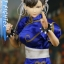 ACPLAY ATX024 Street Fighter - Chun-Li thumbnail 10