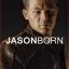 Brother Production 1/6 Jason Born thumbnail 4