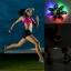 ไฟติดรองเท้า LED Shoe Clip เวลาวิ่งหรือปั่นจักรยาน thumbnail 14