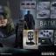 Hot Toys MMS342 BATMAN V SUPERMAN: DAWN OF JUSTICE - BATMAN thumbnail 2