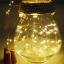 ไฟ LED เส้น ประดับขวด DIY แบบจุกก๊อก ยาว 2 เมตร thumbnail 6