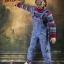 MiVi Thriller Play thumbnail 3