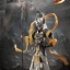 VERYCOOL DZS-004 THE 4TH IMPACT OF 1/6 ASURA SERIES - EXILED GOD thumbnail 12