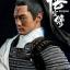 ThreeZero 3Z0081 Wu Kong Yang Jian thumbnail 5