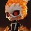 Hot Toys COSB400 AGENTS OF S.H.I.E.L.D. - GHOST RIDER thumbnail 2