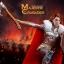 TBLeague PL2017-108 Majestic Crusader thumbnail 7