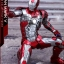 Hot Toys MMS400D18 IRON MAN 2 - MARK V thumbnail 7