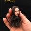 JXTOYS JX-015 Asian headsculpt - Yang Mi thumbnail 17