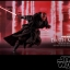 21/08/2018 Hot Toys DX17 STAR WARS EPISODE I: THE PHANTOM MENACE - DARTH MAUL WITH SITH SPEEDER thumbnail 24