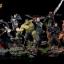 Iron Studios - Black Widow BDS Art Scale 1/10 Avengers Infinity War thumbnail 17