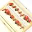 DR02 ดอกกัดลายไม้ ดอกเร้าเตอร์ ดอกทริมเมอร์ ชุด 15 ดอก แกน 12.7mm thumbnail 2
