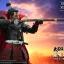 ACI Toys Oda Nobunaga (Deluxe Edition) thumbnail 14