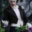 Hot Toys MMS395 SUICIDE SQUAD - THE JOKER (TUXEDO VERSION) thumbnail 6