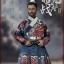 Kong Ling Ge KLG-R015 Deputy General of Liaodong in Namwon war - Yang Yuan thumbnail 19
