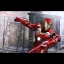 Hot Toys MMS300D11 AVENGERS: AGE OF ULTRON - MARK XLV thumbnail 14